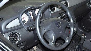 Ремонт и обслуживание рулевого управления